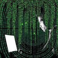 Cyber Crime and Cyber Criminals Analysis